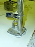 Z-CROP-P1050201.jpg