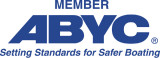 About / Member ABYC