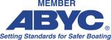 Member ABYC