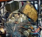 Z-P1120946-2.jpg