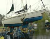 Z-Misc. Boating-14.jpg
