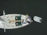 Z-Boating 2002 -149.jpg