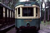 Sydney R1 Class