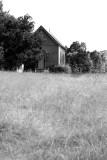 Abandoned, Bolwarra Heights 02/03