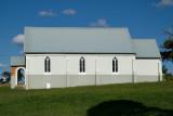St Killian's Catholic, Brookfield