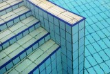 The Pool:Shapes to be Found
