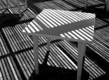 Table & Shadows