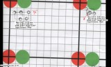 Eley Match 22LR 19 Nov 4 groups.jpg