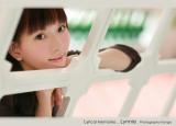 Lynn008.jpg