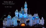 Disney025.jpg