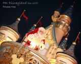 Disney015.jpg
