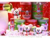 Disney001.jpg