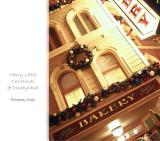 Disney003.jpg