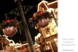 Disney002.jpg