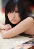 BQ012.jpg
