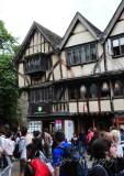 Oxford Life U.K