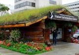 Anchorage  Green House Ak