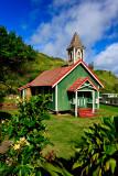 Kahakuloa Church  (RD-564)
