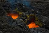 Kilauea Lava RD-628