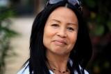 Madame Keo, a riverside restaurant owner