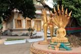 Wat Haisok