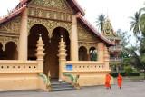 Wat Ong Teu