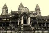 Angkor Wat >>>