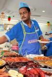 Street food >>>