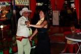 Street dances