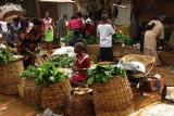 Oba market