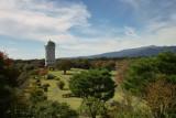 Nasunogahara park, Tochigi