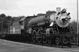 RR-Steam-Engine