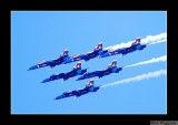 061028 Blue Angels 11E.jpg