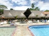 Hosteria Porton del Sol - Santa Fe de Antioquia