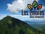 Hotel Campestre Los Colores - Puerto Triunfo, Antioquia