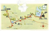 ISLA GUACA MAP.jpg