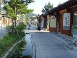 KOREA Historic Relics