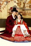 KOREA Culture