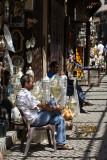 Brass Souk - سوق