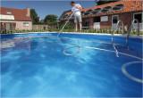 The poolguy ;)