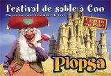 plopsa 20m2 affichage Plopsa Coo