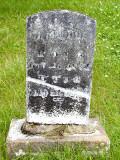 Jacob M. Coon (1834-1896)