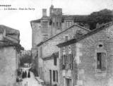Rue du Barry