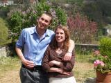 Eric et Jess