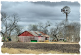 _Atascosa County CR407