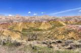 _APR2992_Badlands National Park