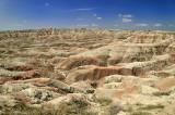 _APR2939 Badlands National Park