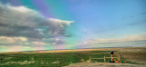 _APR3015_South of Badlands N.P.
