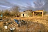 Hwy 181, Floresville, Texasg