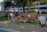 Dallas TX 1984